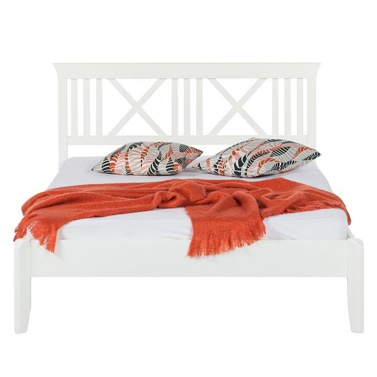 Massivholz Betten 140x200: Die Besten 25+ Bett 140x200 Ideen Auf Pinterest