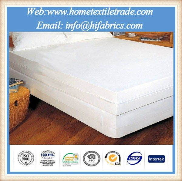 Vinly Free Waterproof and Breathable Mattress Cover in Mississippi     https://www.hometextiletrade.com/us/vinly-free-waterproof-and-breathable-mattress-cover-in-mississippi.html