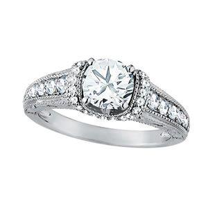 31 best jewelry loans images on pinterest diamond. Black Bedroom Furniture Sets. Home Design Ideas