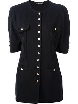 Womens Vintage Designer Clothes - Vintage Fashion - Farfetch
