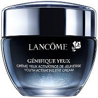 Lancôme - Génifique Yeux Youth Activating Eye Cream in  #ultabeauty