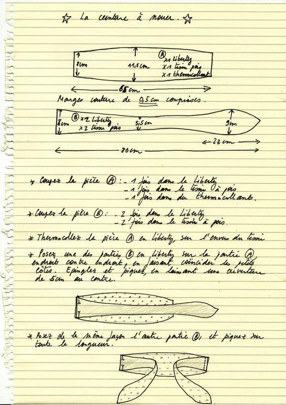 obi tutorial 1  in french