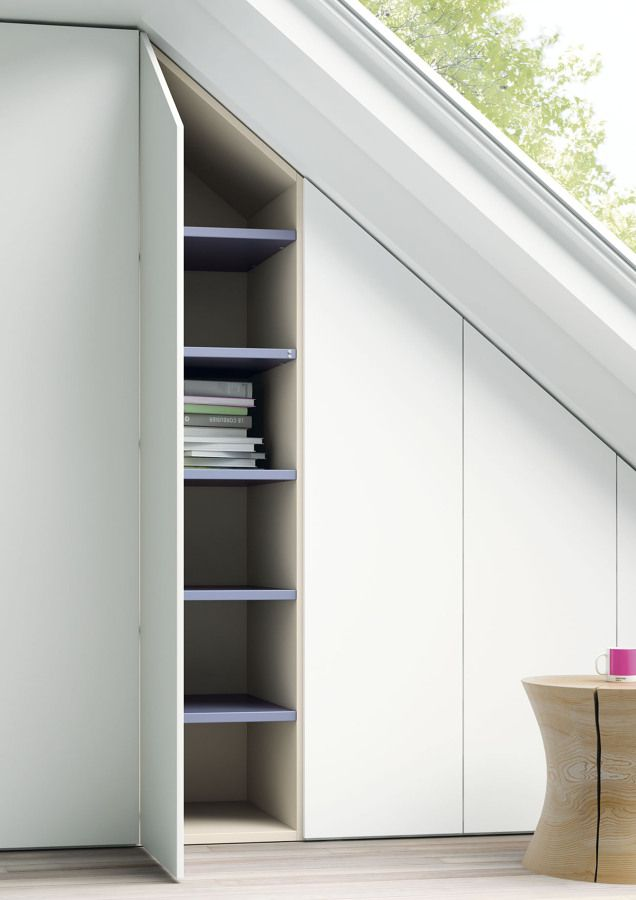Ideas para decorar tu hogar en Habitissimo                              …