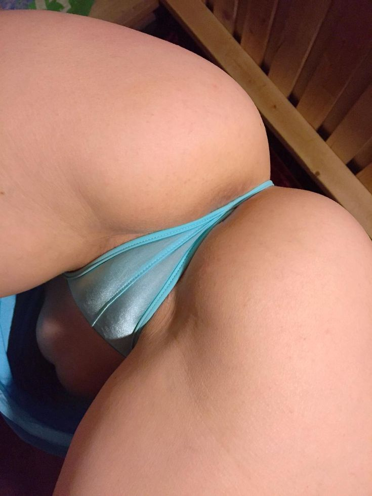 Hooters. Great xxx panties cameltoe