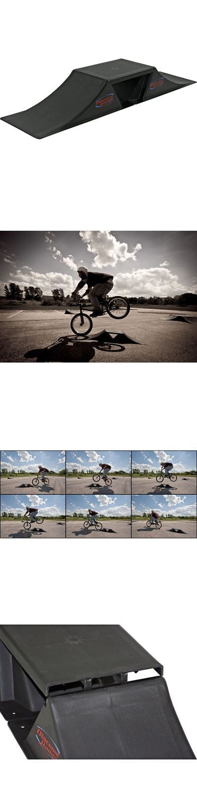 1006 Best Ramps And Rails 91565 Images On Pinterest
