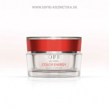 http://www.sofri-kozmetika.sk/1-produkty/color-energy-basic-cream-rot-cerveny-energicky-krem-so-specialnym-zlozenim-na-tvar-krk-dekolt-50ml-cervena-rada