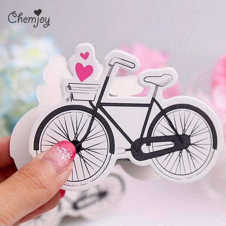 50 stks/set Leuke Fiets Vormige Romantische Bruiloft Dozen Snoep Box Huwelijkscadeau voor Gasten Party Decoratie Feestartikelen in 50pcs/set Pumpkin Carriage Wedding Favor Boxes Candy Box Wedding Gift for Guests Party Decoration Party SuppliesUSD 13.7 van Dozen snoep op AliExpress.com | Alibaba Groep