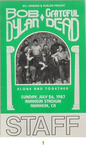 a biography of the rock and roll band grateful dead Former rolling stones and grateful dead tour manager sam cutler left behind a  life of  the greatest rock and roll band in the world, the rolling stones   grateful dead were a hugely popular rock band, famous for their.