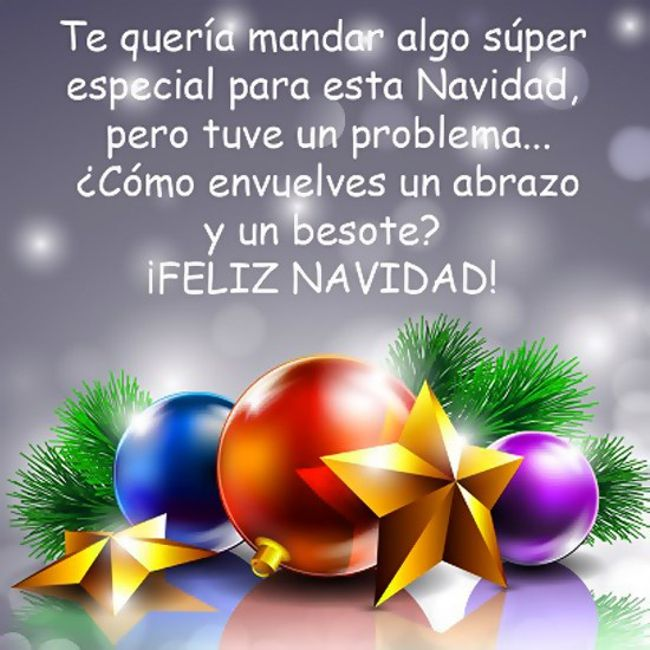 Frases de Navidad para niños de preescolar - https://navidad.es/frases-de-navidad-para-ninos-de-preescolar/  Las navidades son la mejor oportunidad para crear bellos recuerdos en los más pequeños. Para ellosestas fiestas son maravillosas, mágicas, divertidas y alegres. A continuación te presentamos frases de Navidad para niños, divertidas y tiernas. ¡Un regalo con un mensaje o una nota cariñosa y sincer  #Frases, #FrasesDeNavidad, #FrasesParaNiños, #Navidad, #P