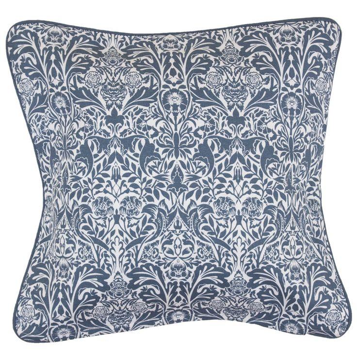 damask-kuddfodral-bla.jpg 800 × 800 pixlar