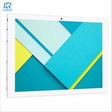 Like and Share if you want this  10.1 inch 3G Call Tablet Octa Core 4GB RAM 32GB ROM IPS 1280*800 Dual Cameras Android 6.0 10.1 Tablet+Gifts     Tag a friend who would love this!     FREE Shipping Worldwide     Get it here ---> https://shoppingafter.com/products/10-1-inch-3g-call-tablet-octa-core-4gb-ram-32gb-rom-ips-1280800-dual-cameras-android-6-0-10-1-tabletgifts/