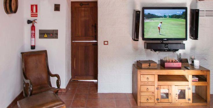 Norte 68 por 2noches cabaña piscina de pago Booking.com: Hotel Casaviejaicod & SPA , Icod de los Vinos, España . ¡Reserva ahora tu hotel!