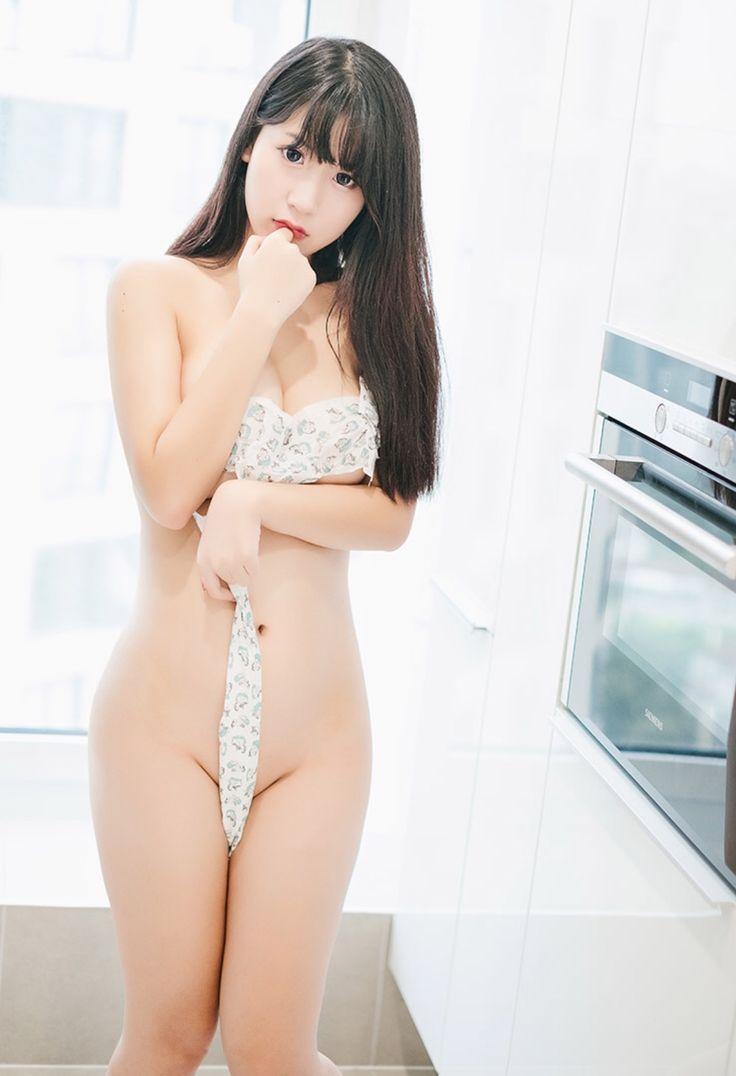 jpg nude imagesize: 1440x956 s Google ...