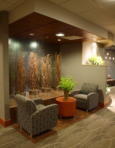 1000 Images About Lobby Huddle Areas On Pinterest