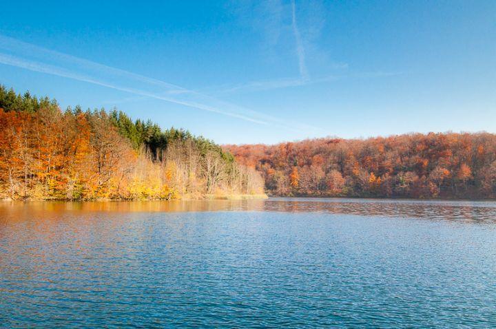 Laghi Plitvice Croazia Ph. Andrea Zangrando See more on : http://www.missclaire.it/travel/parco-nazionale-dei-laghi-di-plitvice/