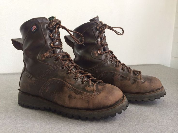1000  images about Boots new &amp old on Pinterest | Hiking trails