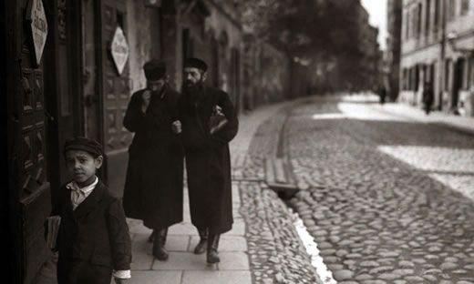 Przedwojenna-Warszawa.jpg (520×312)