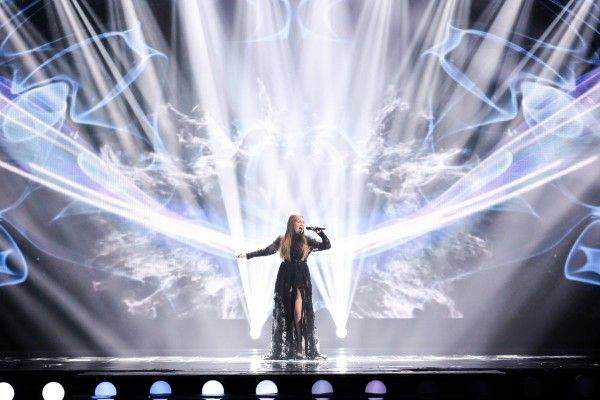 Malta Eurovision Song Contest: National final set for January