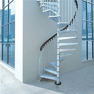 50 best Spiral Stairs images on Pinterest | Spiral staircases ...