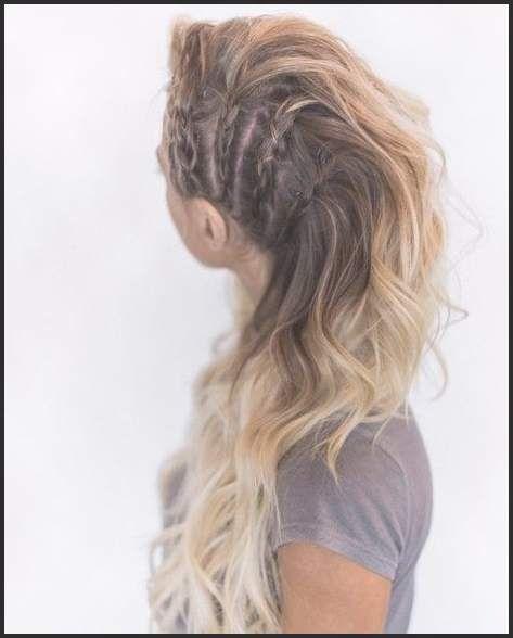181 besten Long Hairstyles Bilder auf Pinterest | Frisuren, Frisur