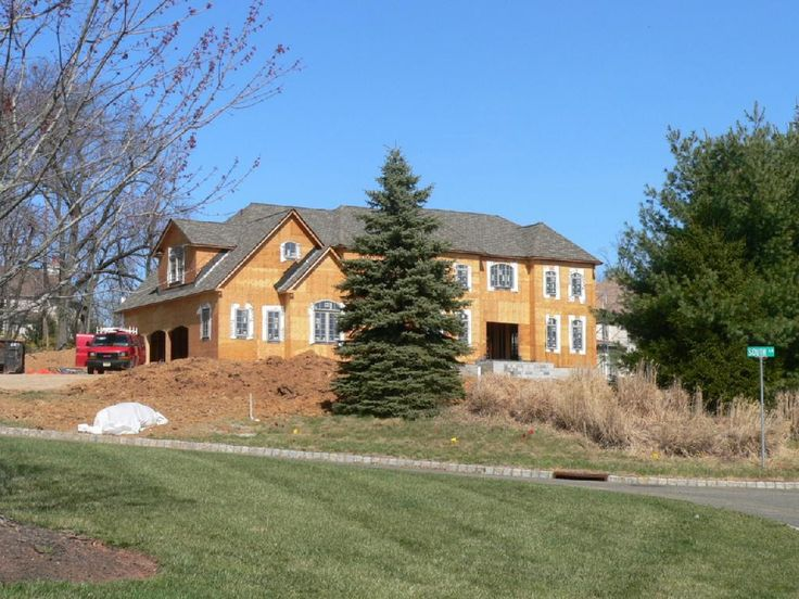 64 best nj real estate blogs images on pinterest nj real for New home construction in south jersey