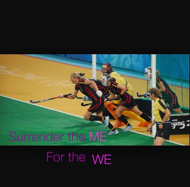 Motivational Quotes For Sports Teams: 17 Best Images About Field Hockey On Pinterest