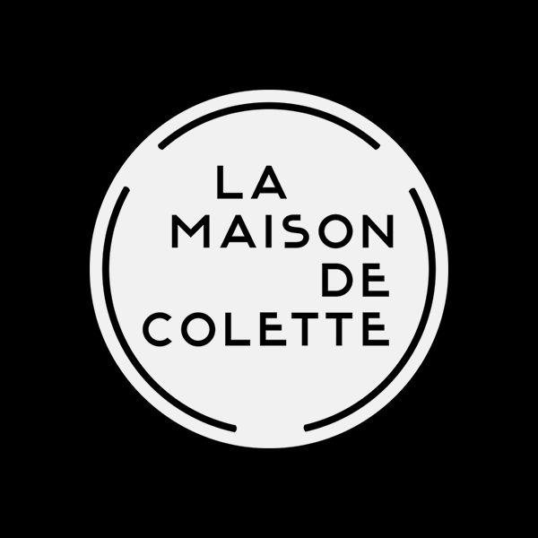 2.249_LA_MAISON_DE_COLETTE-600PX-02