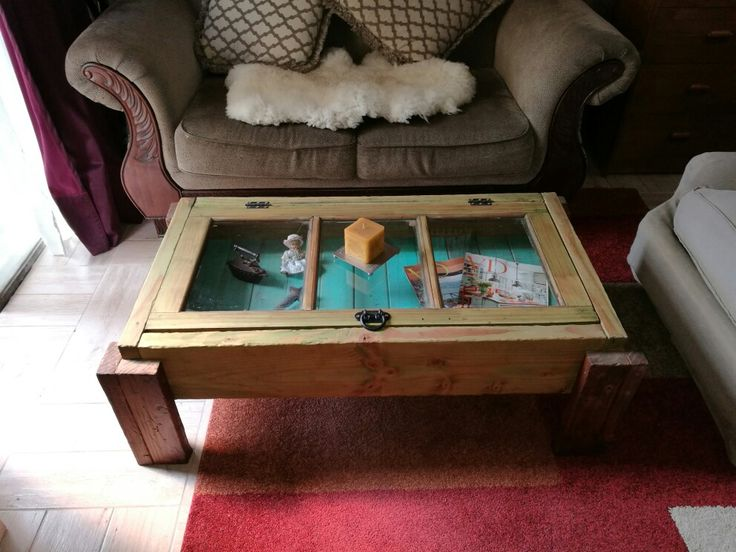 36 best mesas images on Pinterest | Coffee tables, Low tables and ...