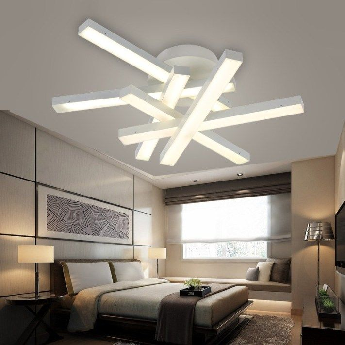 Beautiful Contemporary Ceiling Lights Ideas Modern Dining Room