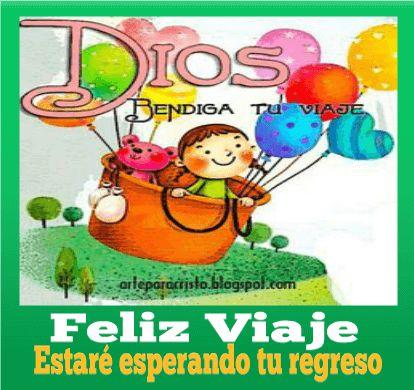 Pin De Elena Hernandez En Dias Deseos Y Felicitaciones Pinterest