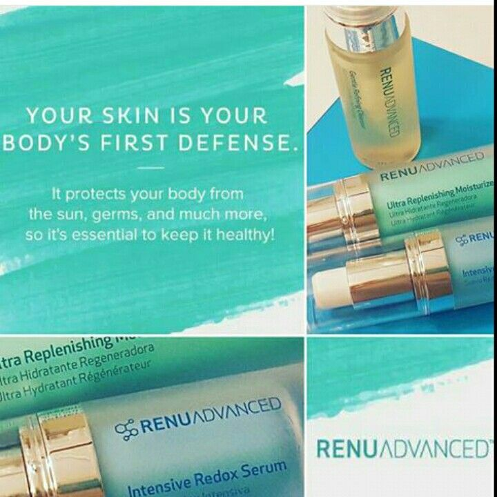 Korkealuokkaiset ihonhoitotuotteemme eivät sisällä iholle haitallisia ainesosia, kuten esim. parabeeneja, sulfaatteja, propyleeniglykolia tai geenimuunneltuja ainesosia.  Eksklusiivisen hyvää ihollesi!