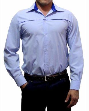 Uniformes administrativos, operacionais, escolares e camisas personalizadas. -Os melhores profissionais. -Modelos adequados à necessidade de sua empresa. -Tecidos duráveis e confortáveis. Solicite já seu orçamento: uniformig.site.com.