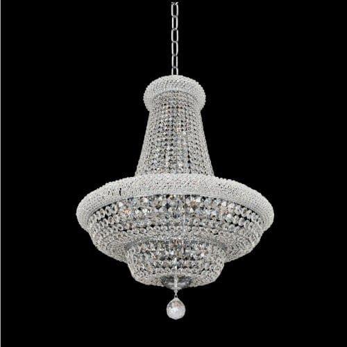 Best 25+ Empire chandelier ideas on Pinterest   French empire ...