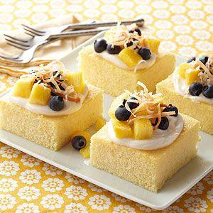 95 best Diabetic Cakes Cupcakes images on Pinterest Diabetic