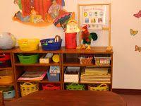 Hands On Bible Teacher: Toddler Class...a FUN New Adventure for ages 2-4!!!