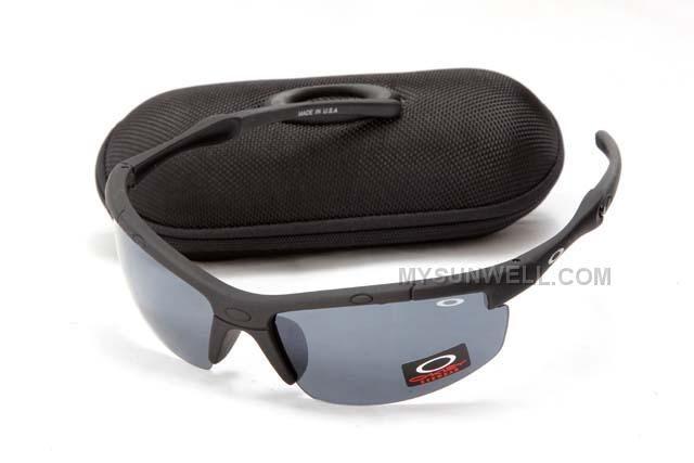 http://www.mysunwell.com/for-sale-oakley-sport-sunglass-0897-matte-black-frame-black-lens-cheap-supply.html FOR SALE OAKLEY SPORT SUNGLASS 0897 MATTE BLACK FRAME BLACK LENS CHEAP SUPPLY Only $25.00 , Free Shipping!