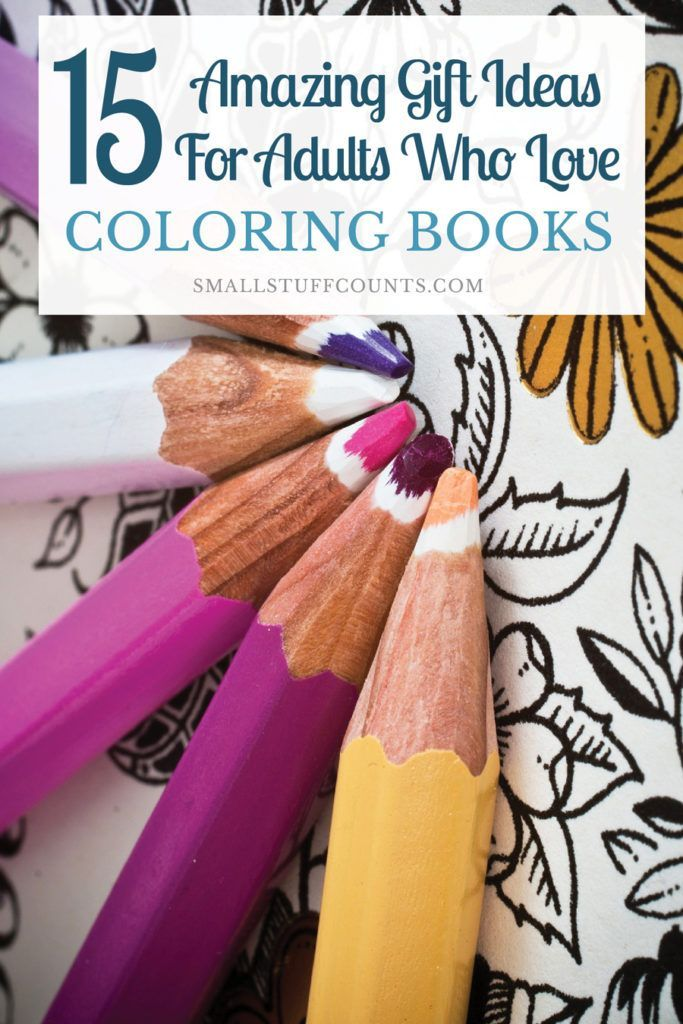 238 best Coloring Activities images on Pinterest