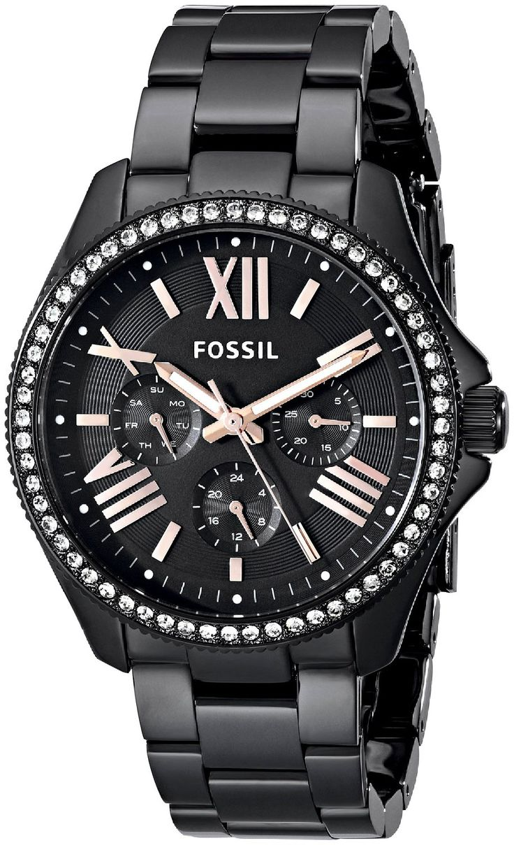 1000 id es sur le th me fossil montre sur pinterest