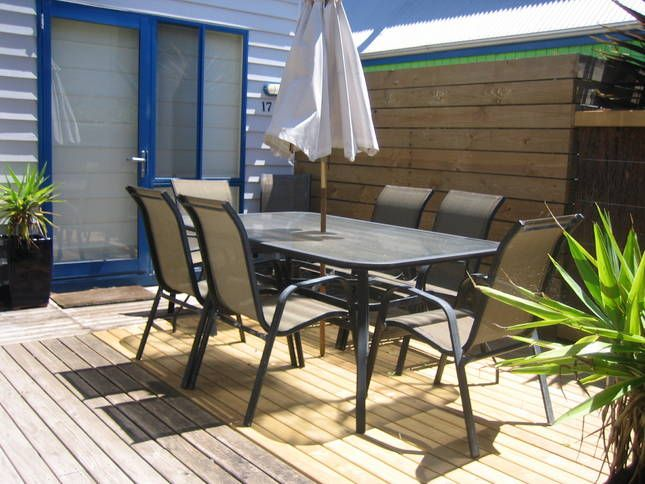 P105 Beach Close   Point Lonsdale, VIC   Accommodation