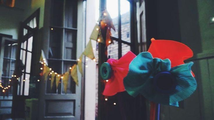 decoracion prueba alpha - Buscar con Google