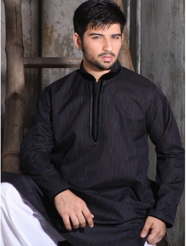 Pakistani male dresses shalwar kameez pictures of spiders