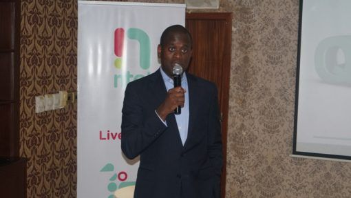 ntel launches fastest router in Nigeria, offers free browsing - http://www.thelivefeeds.com/ntel-launches-fastest-router-in-nigeria-offers-free-browsing/