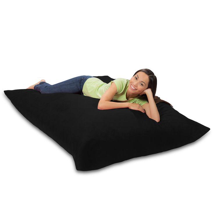best 25 bean bag bed ideas on pinterest sleeping couch bean bag and contour pillow