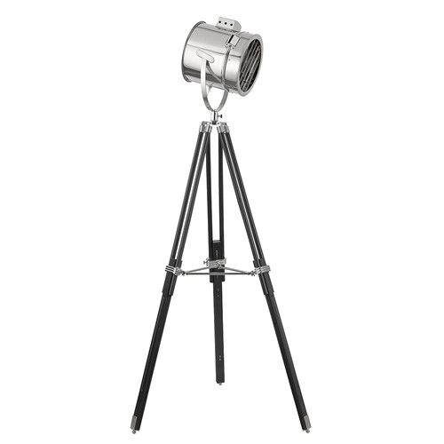 Found it at Wayfair.co.uk - Standby 150cm Tripod Floor Lamp