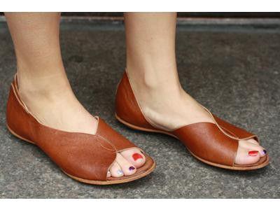 supernana shoes - Buscar con Google