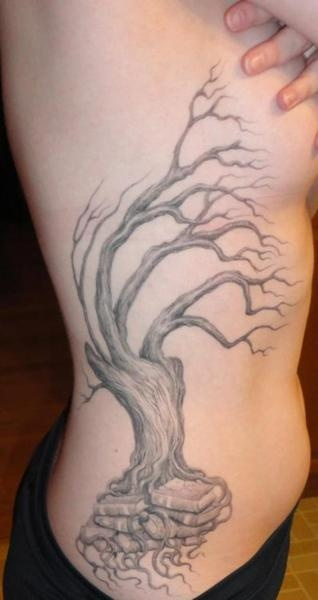 17 best images about tree of knowledge on pinterest trees typography and tree of life. Black Bedroom Furniture Sets. Home Design Ideas