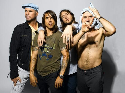#Red #Hot #Chili #Peppers #music #rock: Rocks News, Favorite Band, Hot Chilli, Red Hot Chili Peppers, Film Music Book, Chilli Peppers, New Products, Hot Chilis Peppers, Rhcp