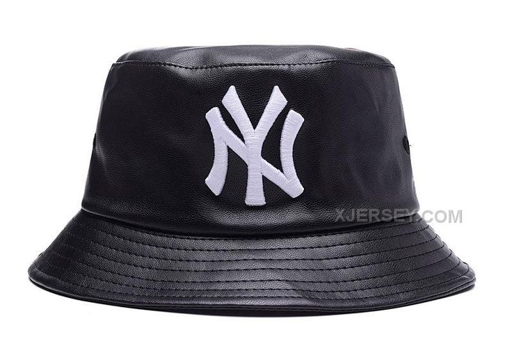 http://www.xjersey.com/yankees-black-wide-brim-hat-lx.html YANKEES BLACK WIDE BRIM HAT LX Only 22.71€ , Free Shipping!