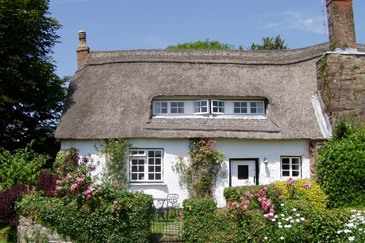 Holiday Cottages UK - England, Wales and Scotland - The Cottage Collection