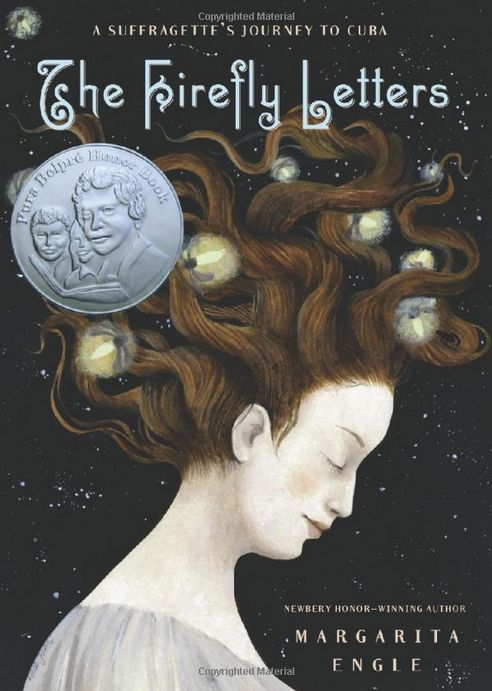Top Ten Empowering Books for Girls: Mother Daughter Book Clubs